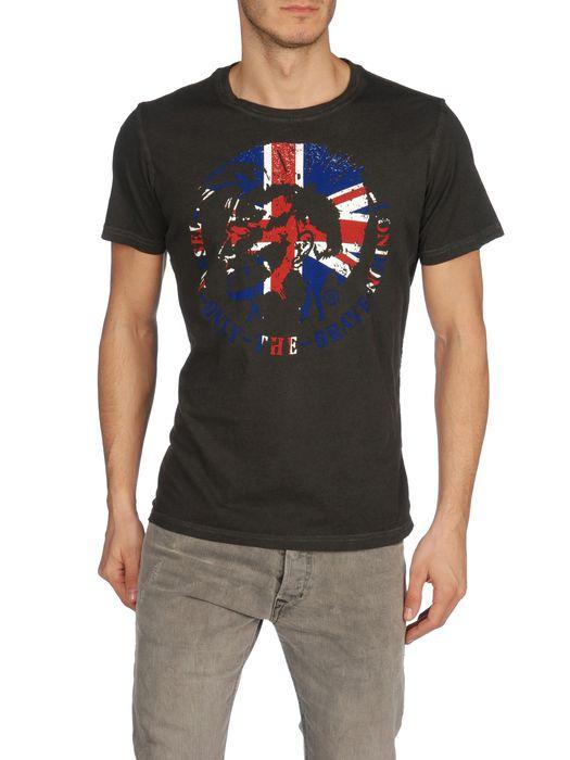 SO-T-LONDRA-R
