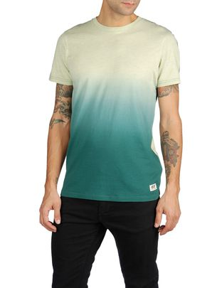 T-shirts & Hauts 55DSL: THE DYE