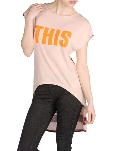 T's &amp; Tops 55DSL: THISTEE