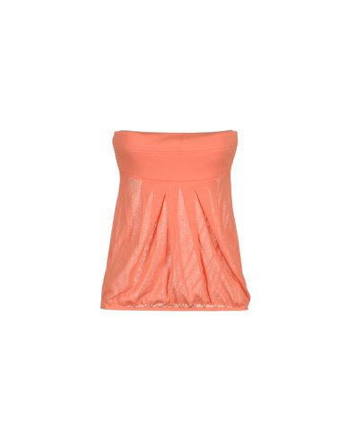 PINKO - Tube top