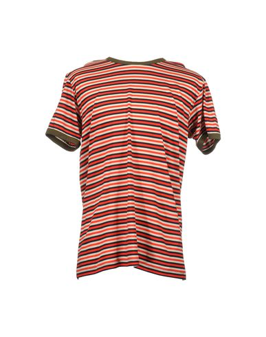 MARC BY MARC JACOBS - Short sleeve t-shirt