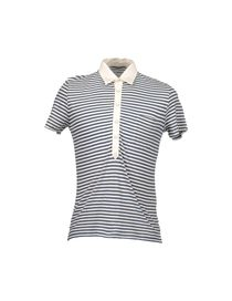 ERMANNO SCERVINO - Polo shirt