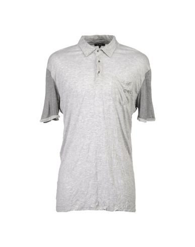 C'N'C' COSTUME NATIONAL - Polo shirt