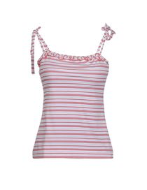 BLUMARINE BEACHWEAR - Top