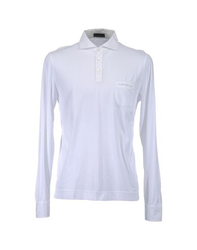 MAGLIARO - Polo shirt