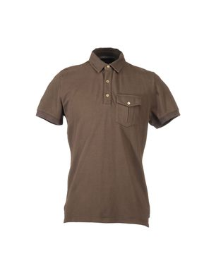DEKKER - Polo shirt