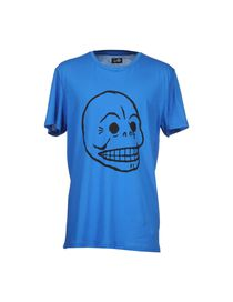 CHEAP MONDAY - T-shirt