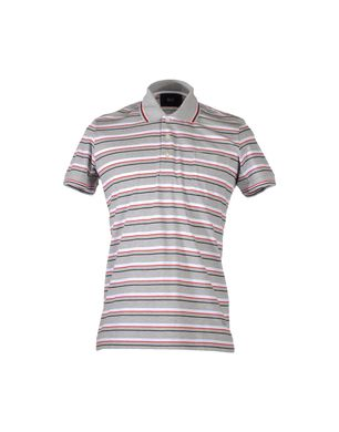 D&G - Polo shirt