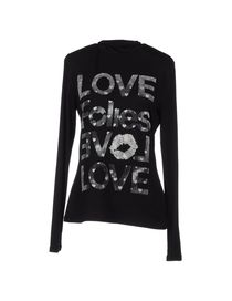 BLUGIRL FOLIES - Long sleeve t-shirt