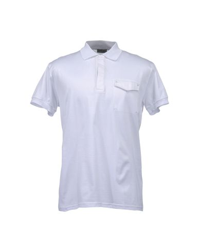 DIOR HOMME - Polo shirt