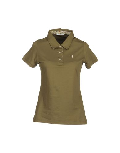 SIVIGLIA - Polo shirt