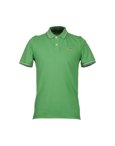 NAPAPIJRI - Polo shirt