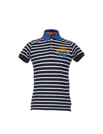 FRANKLIN & MARSHALL - Polo shirt