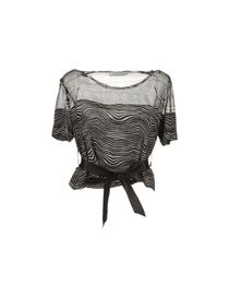 PIERRE BALMAIN - Blusa