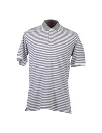 ALTEA - Polo shirt
