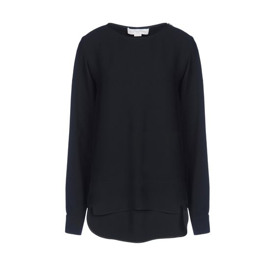 Stella McCartney, Mix Cady Romley Top