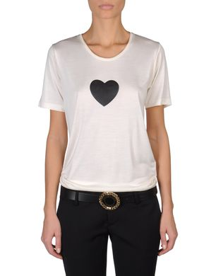 DSQUARED2 Short sleeve t-shirt D S72GC0747S21498 f