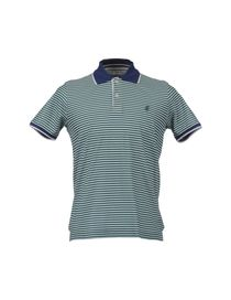 PRINGLE OF SCOTLAND - Poloshirt