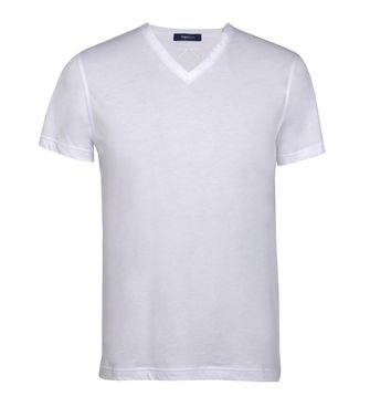 T-shirt   ZEGNA SPORT