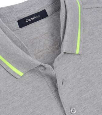   ZEGNA SPORT