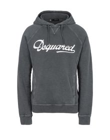 Sweatshirt - DSQUARED2