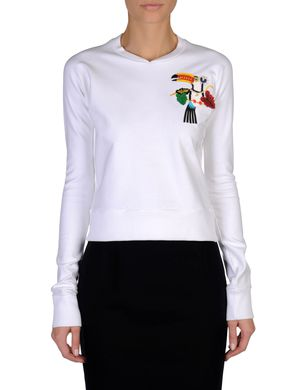 DSQUARED2 Sweatshirt D S75GP0262S21048 f