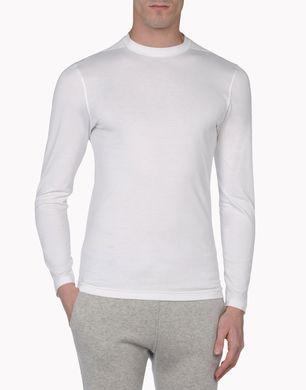 BRUNELLO CUCINELLI M0T611313 Long sleeve t-shirt U f