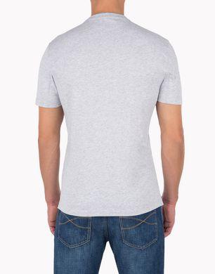 BRUNELLO CUCINELLI M0T617403 T-shirt maniche corte U r