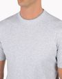 BRUNELLO CUCINELLI M0T617403 T-shirt maniche corte U d