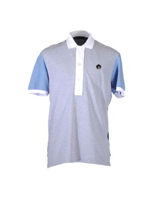 "VIKTOR & ROLF ""Monsieur"" - Polo shirt"