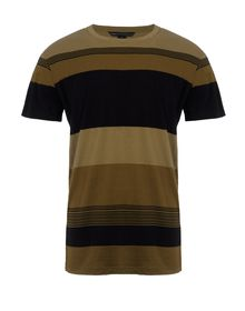 Kurzärmliges T-shirt - MARC BY MARC JACOBS