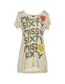 MISS SIXTY - T-Shirt