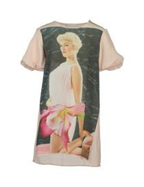 RICHARD NICOLL - Blouse