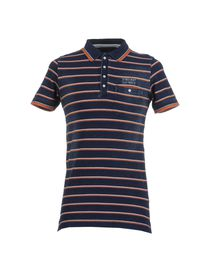FIRETRAP - Polo shirt