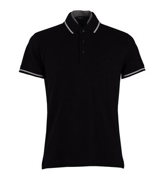 Polo  ZEGNA SPORT