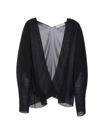 STELLA McCARTNEY - Cardigan
