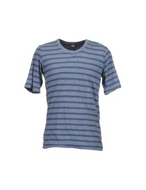 DR. DENIM JEANSMAKERS - T-shirt