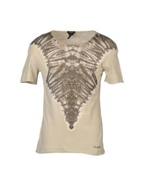 BYBLOS - Short sleeve t-shirt