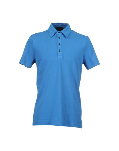 BYBLOS - Polo shirt