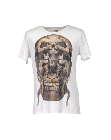 FIRETRAP - T-shirt