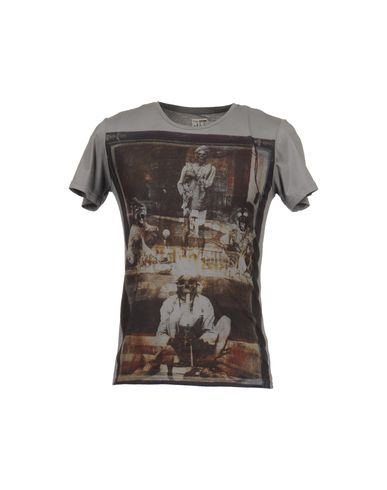 FIRETRAP - Short sleeve t-shirt