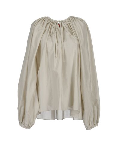 LANVIN - Blouse