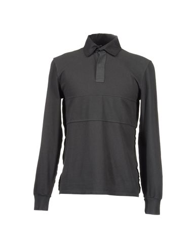 MAISON MARTIN MARGIELA 10 - Polo shirt