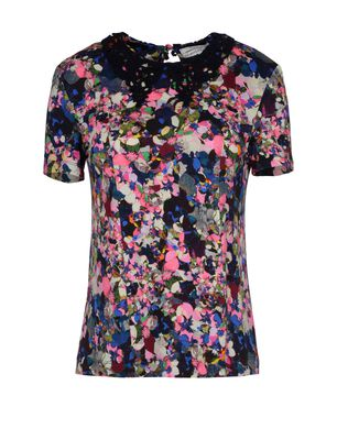Short sleeve t-shirt Women's - ERDEM