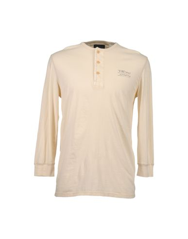 FIRETRAP - Long sleeve t-shirt