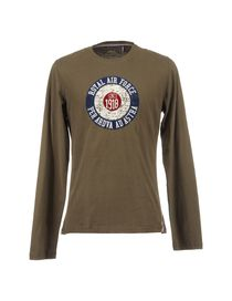 RAF ROYAL AIR FORCE - T-shirt