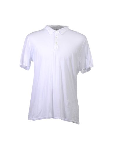 HARTFORD - Polo shirt