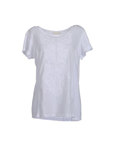SCERVINO STREET - T-shirt