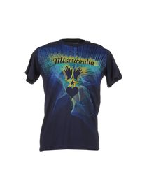 MISERICORDIA - T-shirt