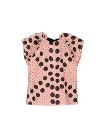 MARNI - Blusa